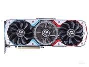 七彩虹 iGame GeForce RTX 2070 SUPER AD Special OC