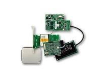 LSI cvm02-1G