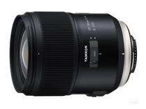 腾龙SP 35mm f/1.4 USD