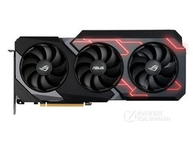华硕ROG-MATRIX-RTX2080Ti-P11G-GAMING