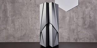 《轻评测》——雷霆世纪觉醒X5S 高颜值实力派