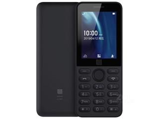 多亲QF9(512MB/4GB/电信4G)