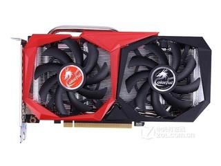 七彩虹战斧 GeForce RTX 2060