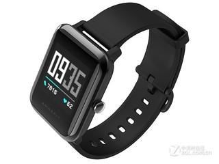 AMAZFIT 米动健康手表