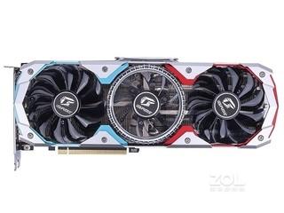 七彩虹iGame GeForce RTX 2070 SUPER AD Special OC