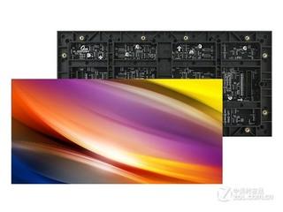 强力巨彩室内Q1.83全彩LED显示屏