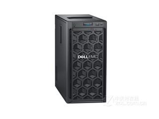 戴尔易安信PowerEdge T140 塔式服务器 (T140-A430109CN)