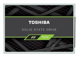 东芝TR200(120GB)