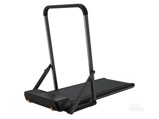 WalkingPad A1Pro