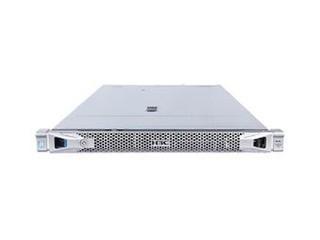 H3C R4700G3(银牌4108/32GB/2*2.4TB)