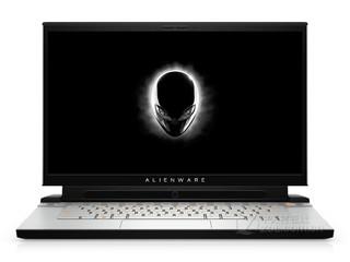 Alienware M15(ALW15M-D4736W)