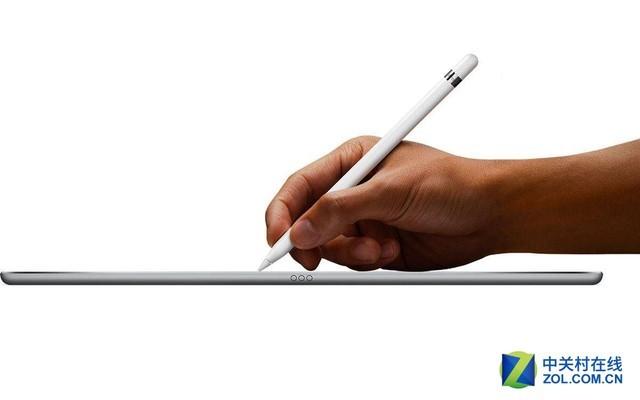 从小就用笔 但你知道笔的历史吗?