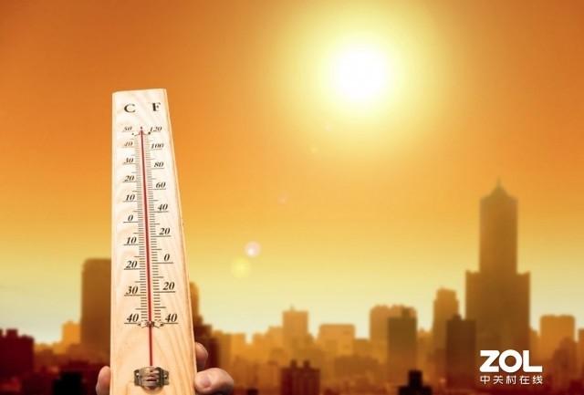 空调除湿更省电?厂商为什么没有力推这个功能?