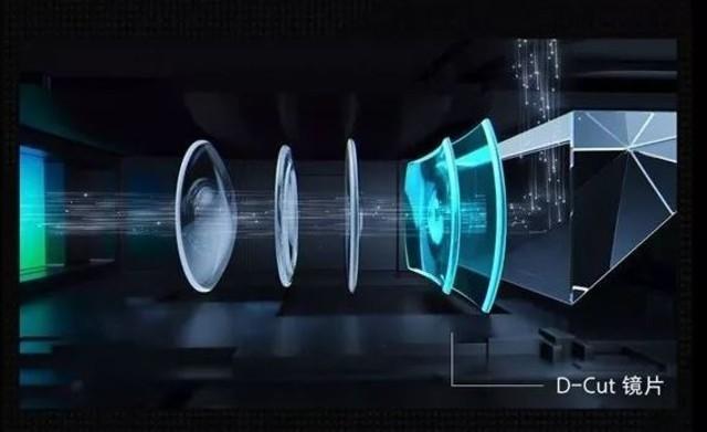 OPPO Reno10倍混合光学变焦到底强在哪里?