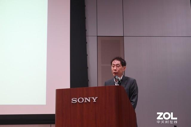 索尼WF-1000XM3真无线耳机媒体发布会回顾