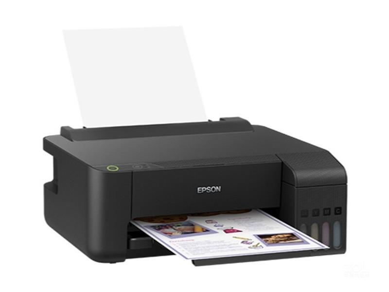 2021好用的家用打印机有哪些推荐?