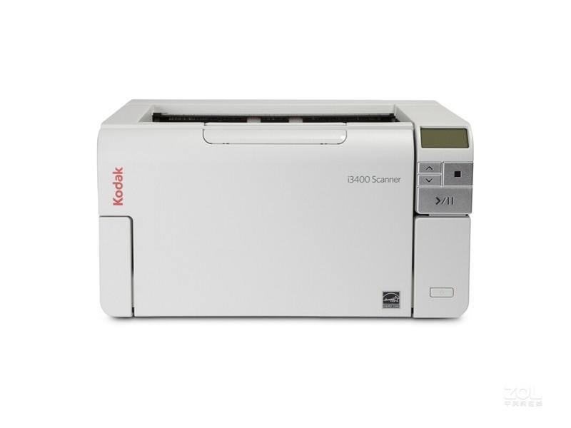 柯达i3400