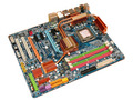 技嘉EP45T-DS5(工程样品)