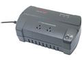 APC BK500-CH