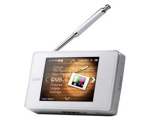 艾利和B20(4GB)