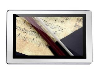 OPPO S5I(4GB)