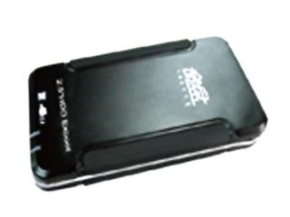 易存命盘VIP-2008个人版(160G)