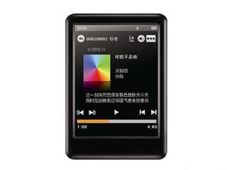 蓝魔V85(2GB)