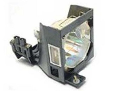 松下 ET-LAD7700,松下投影机灯泡大促销来电价格更优.