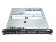联想 ThinkSystem SR530(Xeon 银牌4216/16GB/3TB)