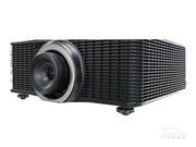 朗蒂科 LC-DHD12000