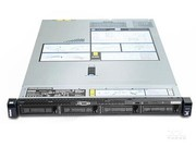 联想 ThinkSystem SR530(Xeon 银牌4208/16GB/2TB)