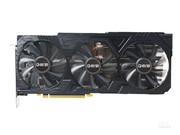 影驰 GeForce RTX 2060 Super OC