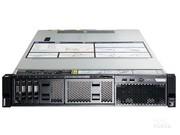 联想 ThinkSystem SR590(Xeon 银牌4210/16GB/2TB)