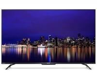夏普70寸高清4K液晶平板电视70C6UZ