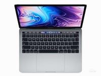 苹果Macbook Pro 13英寸2019