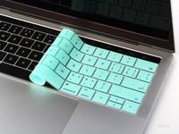 JRC 苹果Pro15(A1398)键盘膜