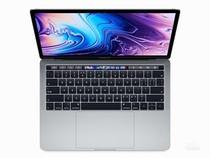 苹果Macbook Pro 13英寸