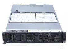 联想 ThinkSystem SR550(Xeon 银牌4216/16GB/300GB)