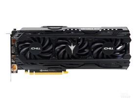 映众GeForce RTX 2070 SUPER冰龙超级版