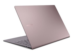 三星Galaxy Book S(8GB/256GB)