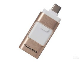 旅之星U320(16GB)