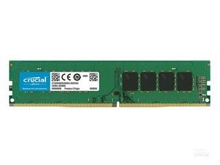 英睿达16GB DDR4 3200(CT16G4DFD832A)
