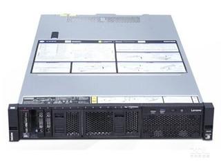 联想ThinkSystem SR550(Xeon 银牌4216/16GB/300GB)