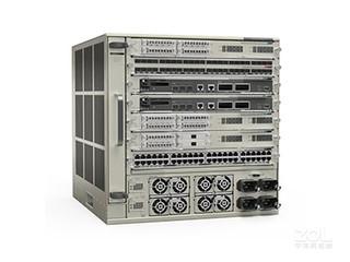 CISCO Catalyst 6807-XL Switch
