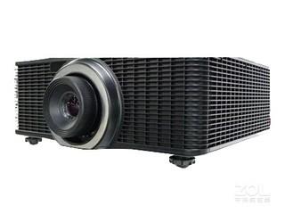 朗蒂科LC-DHD12000