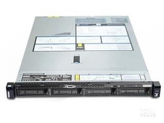 联想ThinkSystem SR530(Xeon 银牌4208/16GB/2TB)