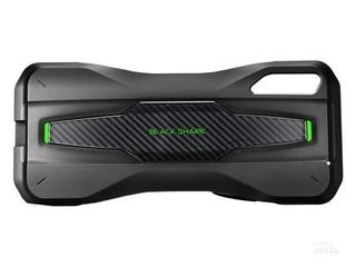 黑鲨游戏手机2 双滑轨保护壳