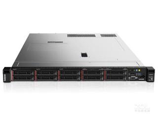 联想ThinkSystem SR630(Xeon 银牌4210/16GB/2TB)
