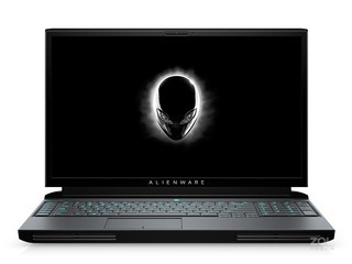 Alienware Area-51m(ALWA51M-D1766PB)