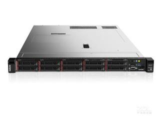 联想ThinkSystem SR630(Xeon 铜牌3204/16GB/3TB)